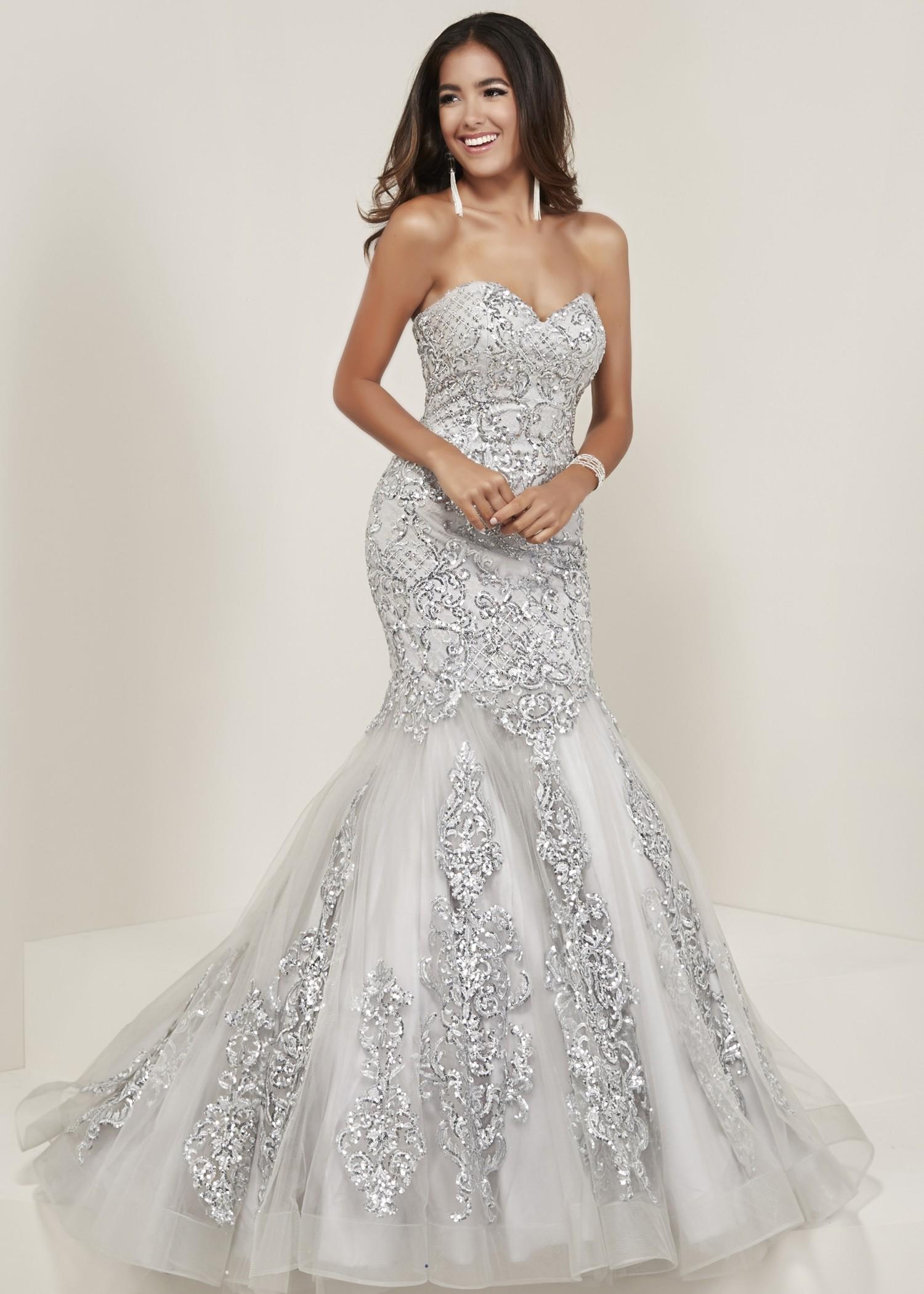 Tiffany Designs 16356