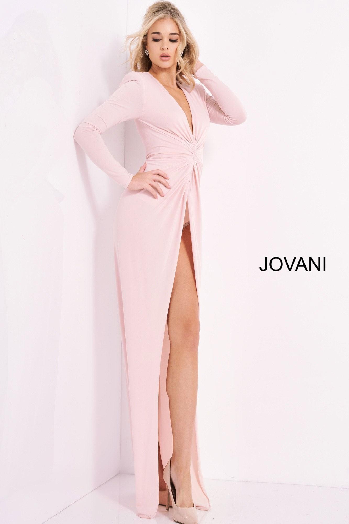 Jovani 3060
