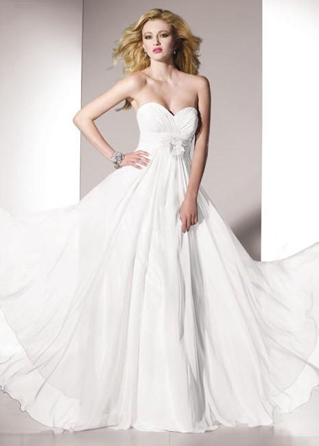Alyce B'Dazzle 35418 Strapless Evening Gown