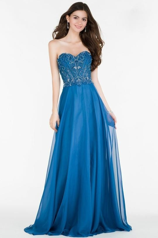 Alyce 6688 Evening Dress