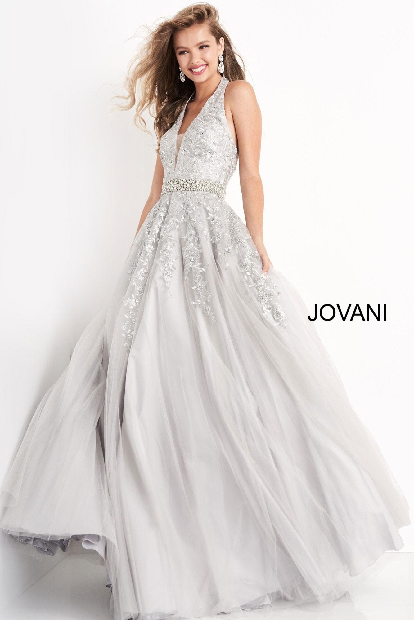 JVN by Jovani JVN00923