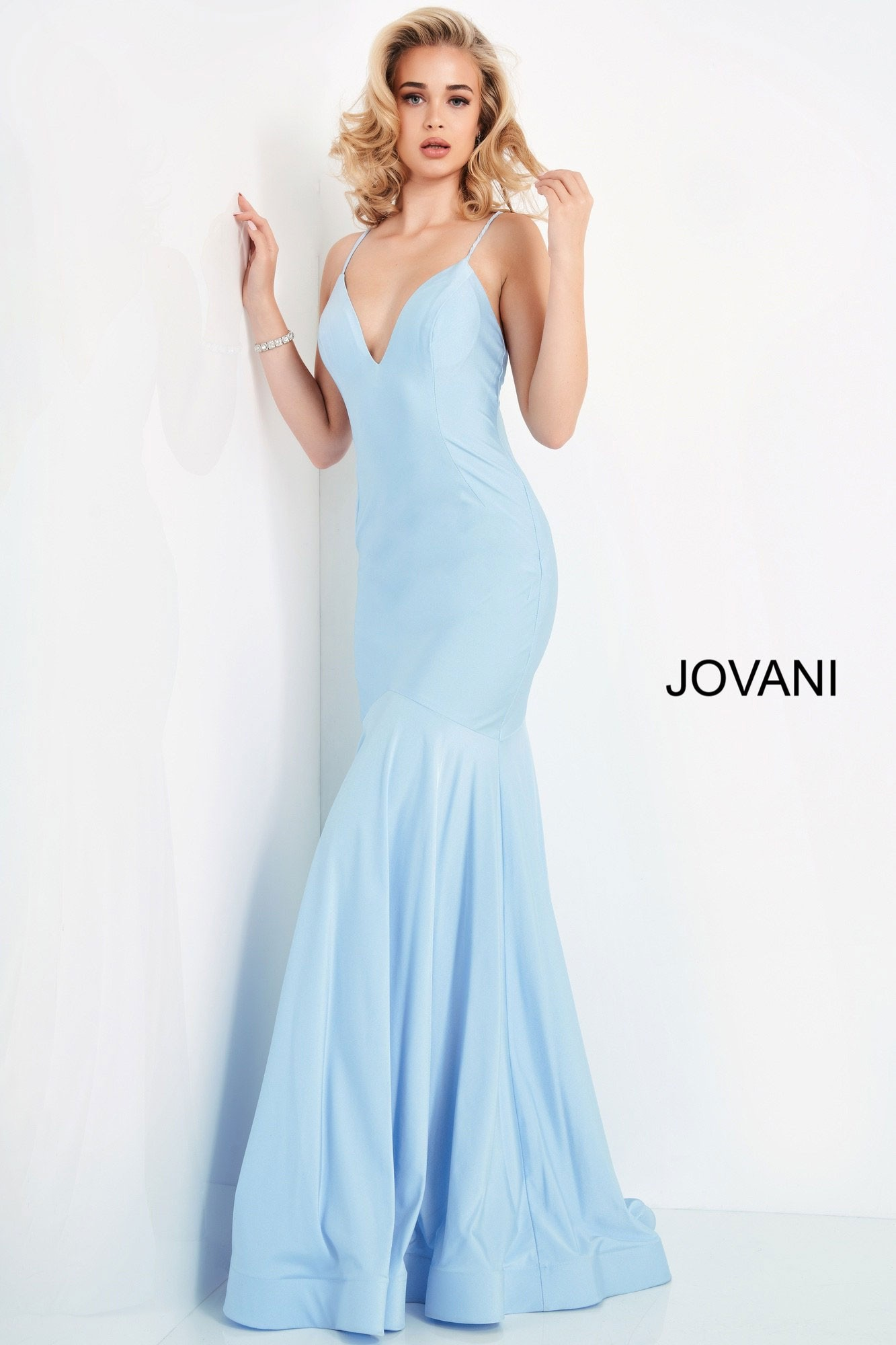 JVN by Jovani JVN00964
