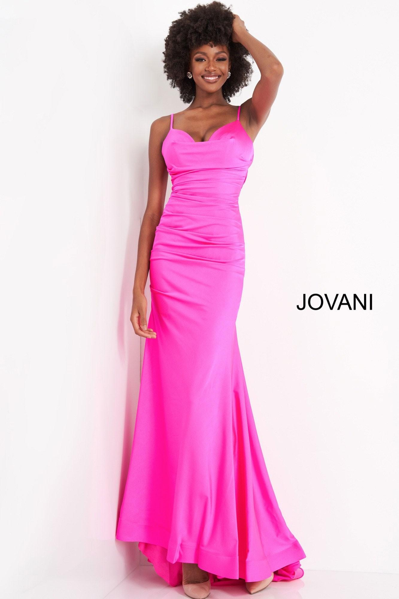 JVN by Jovani JVN00968