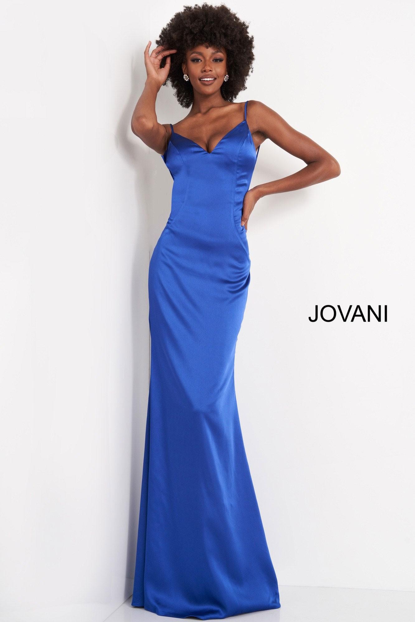 JVN by Jovani JVN02048