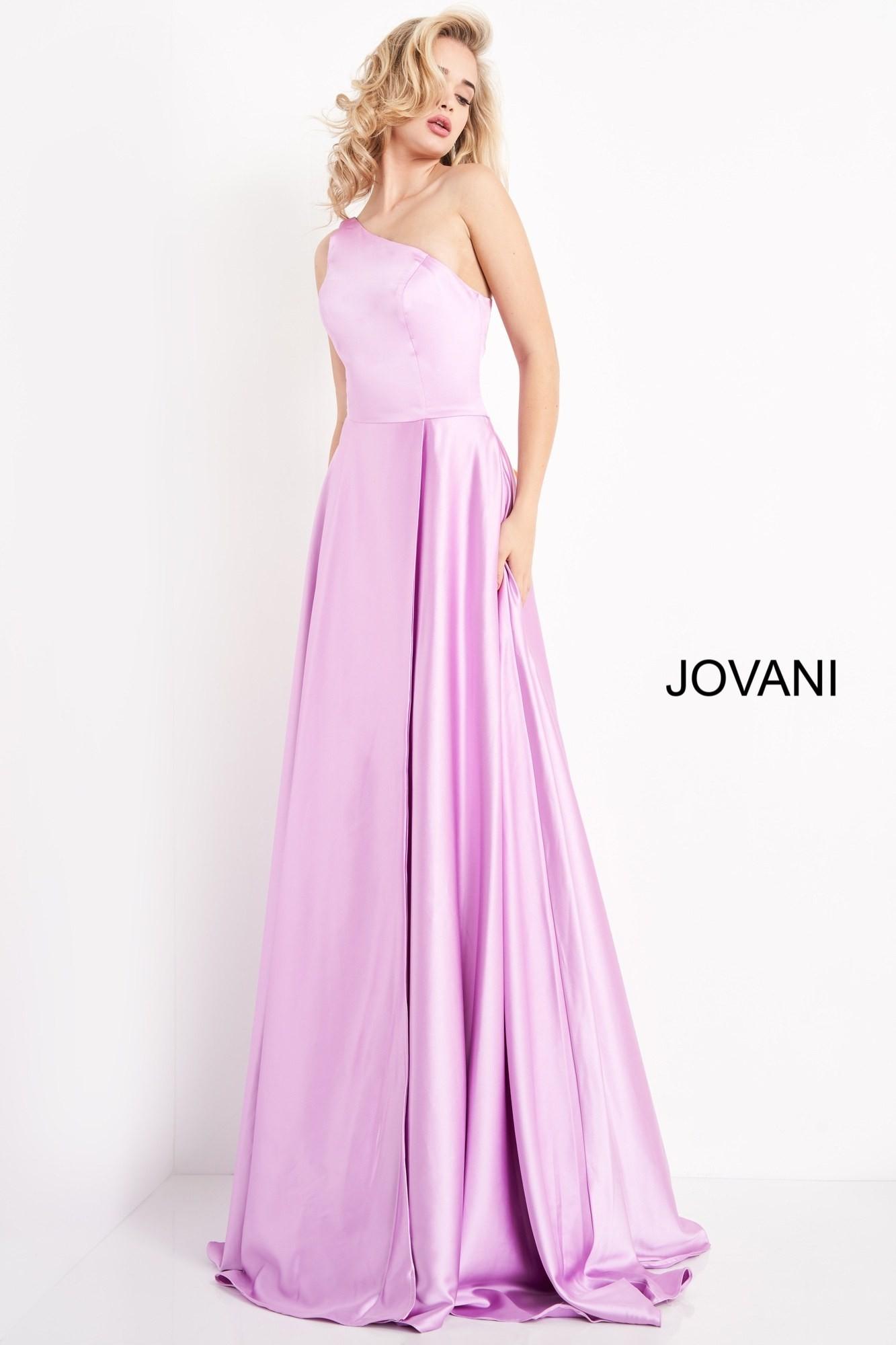 JVN by Jovani JVN1766