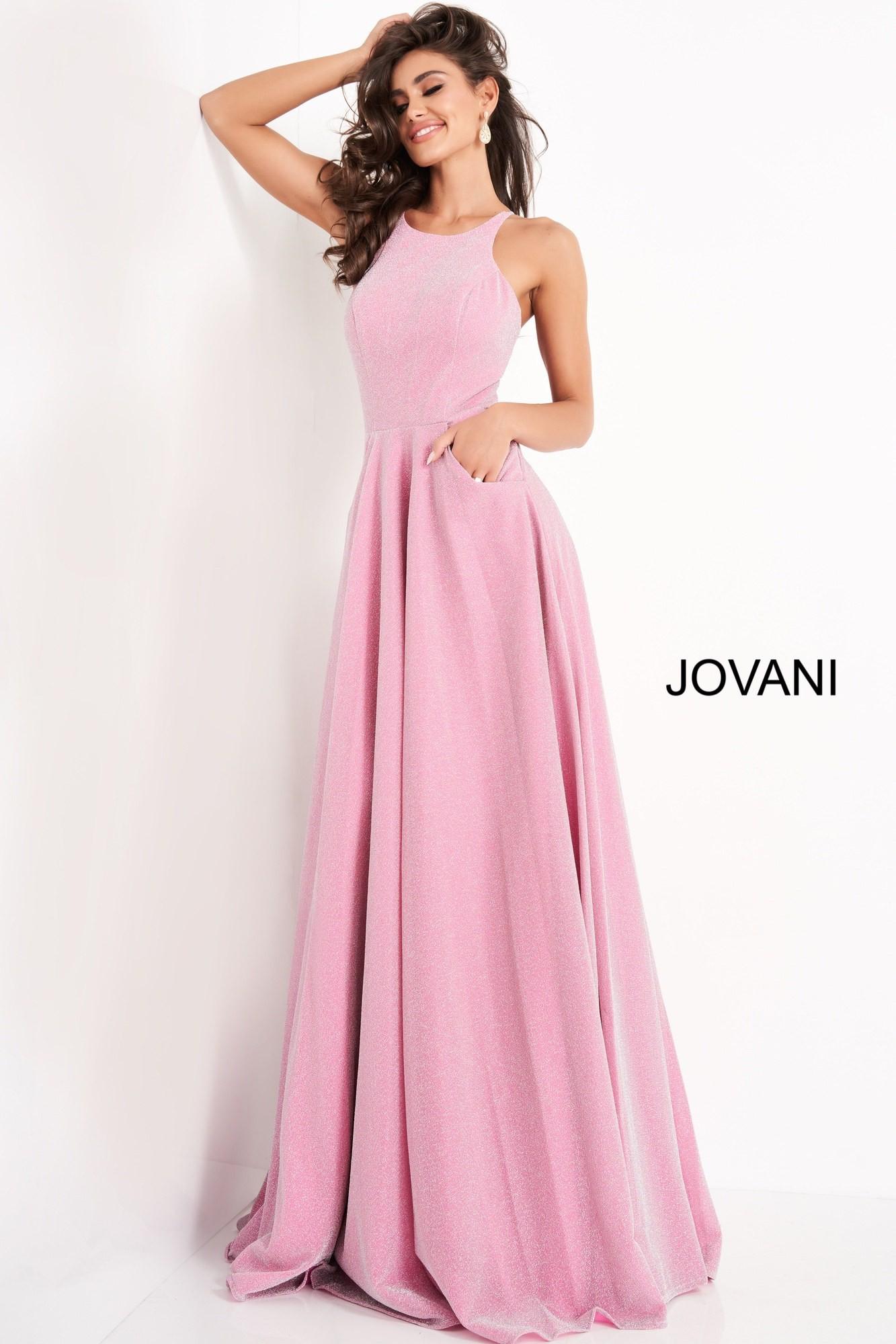 JVN by Jovani JVN2310