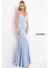 Jovani 00625