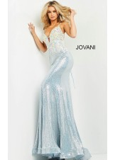 Jovani 06226