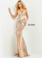 Jovani 06757