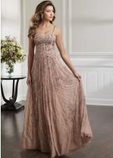 35d6ab694950 Christina Wu Elegance Mother of the Bride Dresses | RissyRoos.com
