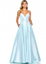 Amarra 20165 Designer Evening Dress