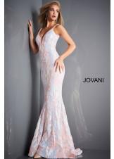 Jovani 3263