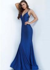 Jovani 4221 Glitter Prom Dress