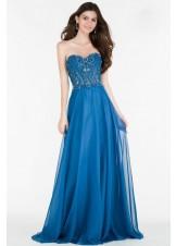 Alyce 6688 Evening Dress