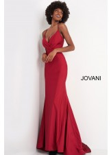 JVN by Jovani JVN00904
