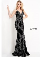 JVN by Jovani JVN00905