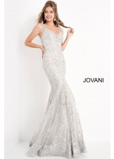 JVN by Jovani JVN00908