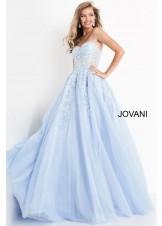 JVN by Jovani JVN00915