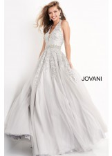 JVN by Jovani JVN00923