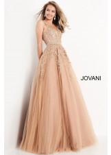JVN by Jovani JVN00925
