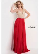 JVN by Jovani JVN00944