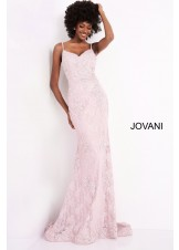 JVN by Jovani JVN02013
