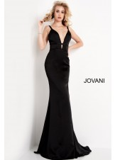 JVN by Jovani JVN02044