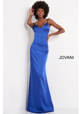 JVN by Jovani JVN02048