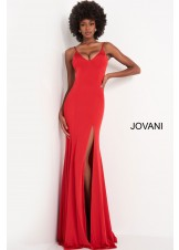 JVN by Jovani JVN02071