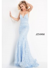 JVN by Jovani JVN02258