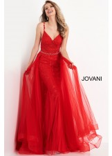 JVN by Jovani JVN02260