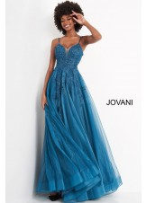 JVN by Jovani JVN02266