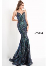 JVN by Jovani JVN02432