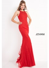 JVN by Jovani JVN1289