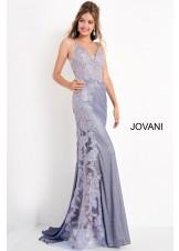 JVN by Jovani JVN2205