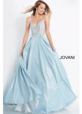 JVN by Jovani JVN2206