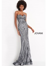 JVN by Jovani JVN2239