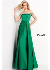 JVN by Jovani JVN2282