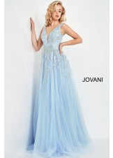 JVN by Jovani JVN2302