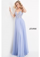 JVN by Jovani JVN2390