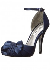 Nina Women's Ella Navy