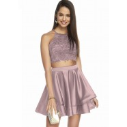 Alyce 3825 Two Piece Party Dress