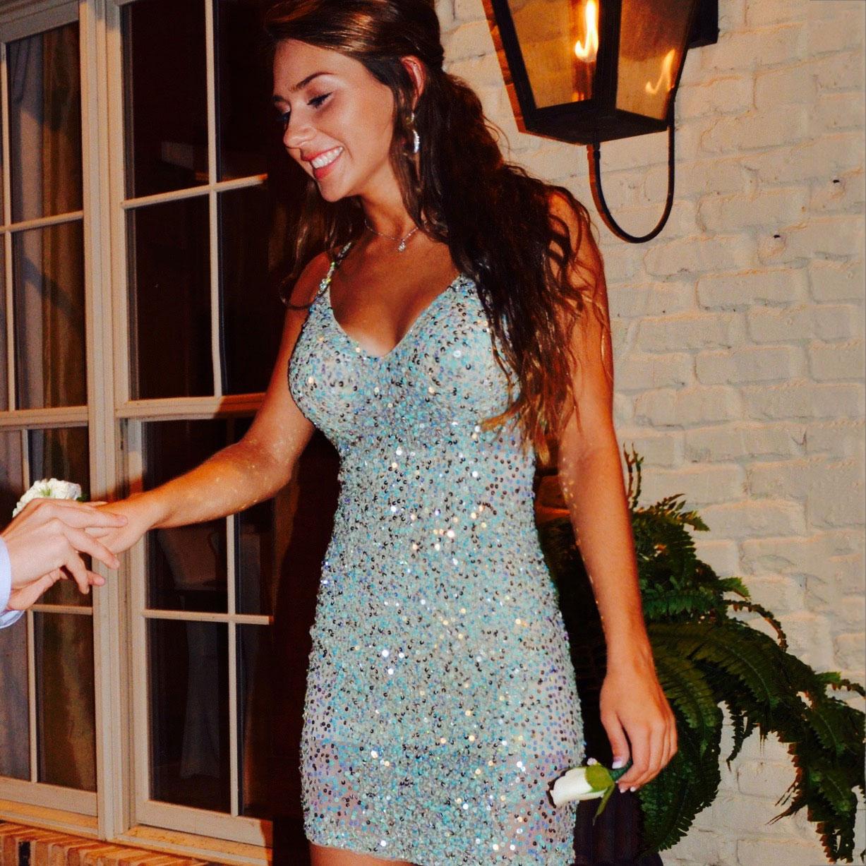 Prom dresses nj bear