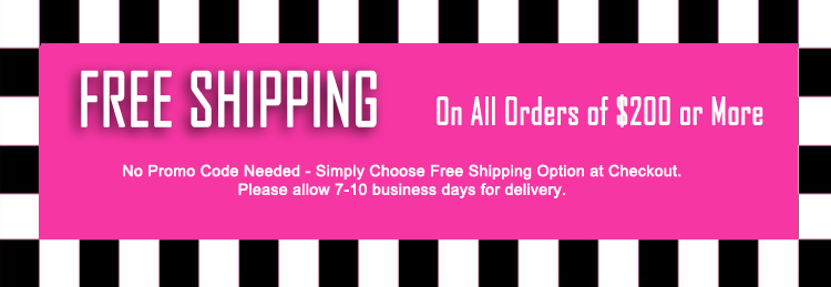 free shipping on prom dresses