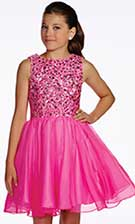 Bat MitzvahDresses
